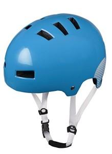 Fahrradhelm Limar 360° Free Ride